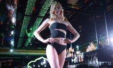 """""""Miss Bikini Latvia 2015"""""""