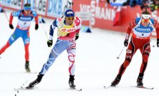 Svendsens fotofinišā kļūst par pasaules čempionu iedzīšanā; Piksonam 40.vieta