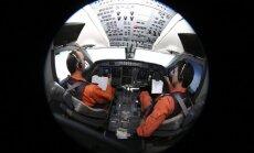 Latvijā varētu mainīt pilotu psiholoģiskās veselības vērtēšanu