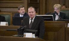 Депутат-дебошир Вилкс сложил мандат РД и вышел из партии