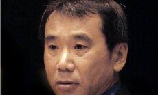 Haruki Murakami lasītājiem dod padomus par mīlestību un seksu