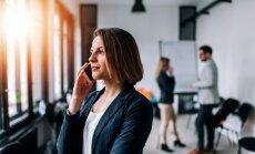 Худший сотрудник месяца: какое поведение действует коллегам на нервы