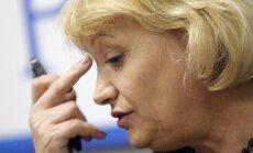 Krievijā pirms Valsts domes vēlēšanām aiztur vēlēšanu novērotāju organizācijas līderi