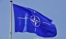 Пресса Британии: у НАТО мало шансов на выживание