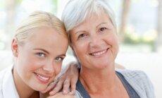 Jauna metode cilvēka fizioloģiskā vecuma noteikšanai: palīgs diabēta un sirds slimību paredzēšanai