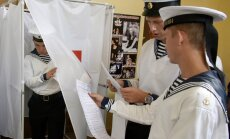 Četri gadi kopš Krimas okupācijas: sapņi par Monako un skaistu tiltu
