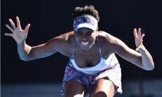 Титул чемпионки Australian Open разыграют сестры Уильямс
