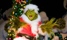 Pārbaudi sevi. Vai spēj atpazīt Ziemassvētku filmas no viena kadra?