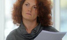 Ieva Brante: Pēcpatiesības uzvara NEPLP