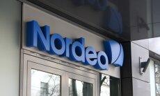 Крупнейший скандинавский банк переместит главный офис из Швеции в Финляндию