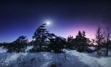 Ziemas saulgrieži ir klāt - ko par tuvāko nākotni stāsta planētas Saules pagrieziena brīdī?