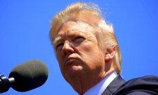 """Экс-глава ЦРУ предположил, что Трамп может быть """"запуган"""" Путиным"""