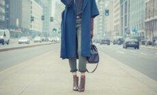 Mati, grims, mode – dzestro mēnešu stila ABC