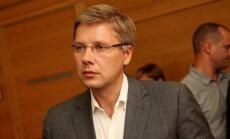Ушаков оспорит штраф Центра госязыка в Конституционном суде и ЕСПЧ