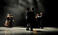Rīgā norisināsies starptautiska konference 'Vai deja ir viena?'