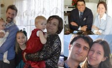 Latviešu mammas ārzemēs: seši stāsti par ģimeni un dzīvi kopumā