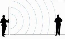 Privātuma sargus satraukuši ASV tiesībsargu radari, kas 'redz' cauri mājām