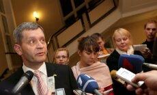 """Обратная сторона """"истории успеха"""": социальное неравенство в Латвии никуда не исчезло"""