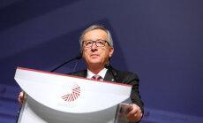 На Западе возмутились планами главы Еврокомиссии встретиться с Путиным
