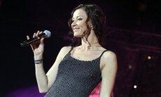 """Капля камень точит: самые упрямые участники """"Евровидения"""""""