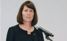 'Toyota' komunikāciju direktore nonāk aiz restēm par Japānas narkotiku likuma pārkāpšanu