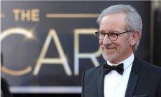 Stīvens Spīlbergs veidos TV filmu par Napoleonu pēc Kubrika scenārija