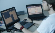 Ukrainā konfiscē serverus firmai, no kuras izplatījies plašais kiberuzbrukums