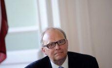 Anderss Oslunds: Vai Vladimirs Putins zaudē savu tvērienu?