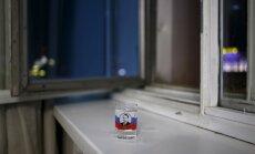 'Atturības diena Krievijā': Piedāvā vienreiz nedēļā valstī aizliegt alkohola pārdošanu