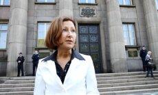 Valdība nepārsūdzēs ECT spriedumu Naglas lietā