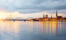 Rīga ir viena no lētākajām pasaules pilsētām, uz kuru pārcelties dzīvot, secināts pētījumā