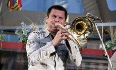 Festivāls 'Rīgas ritmi' šogad svinēs 15 gadu jubileju