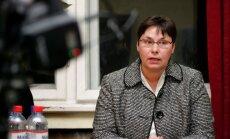 Ģimenes ārsti vēlas premjera un Čakšas atvainošanos par izteikumiem 'e-veselības sāgā'