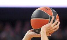 Latvijas U-20 basketbolistes ar uzvaru sāk Eiropas čempionātu