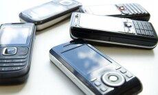 Eksperti neatminas, kad Latvijā pēdējoreiz celtas mobilo sakaru cenas