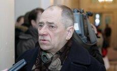 LTV: Zemnieku savienības iespējamais kandidāts uz Rīgas mēra amatu – Māris Gailis