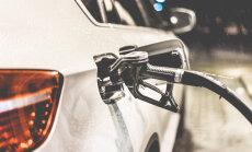 'Circle K' un 'Neste' atver jaunas degvielas uzpildes stacijas Tīnūžos