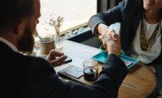 Как провалить собеседование: 8 черт, которые работодатель не хочет видеть у своих сотрудников