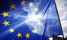В еврозоне может появиться Европейский валютный фонд