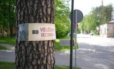 Līdz 24.aprīlim jaunieši var pieteikties praksē EP vēlēšanu iecirkņos