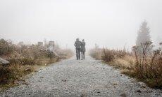 Izplatītākie attiecību mīti, kuriem naivi ticam