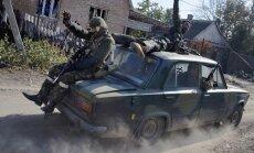 Norvēģijā aizturēts Donbasā karojis Krievijas pilsonis
