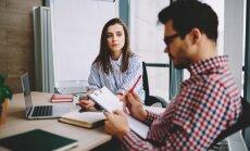Начальник не обрадуется: фразы, которые не стоит говорить своему работодателю