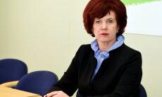 """Съезд и выборы нового лидера """"Единства"""" могут состояться 23 сентября"""