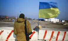 """Что будет делать Украина с задержанным крымским судном """"Норд"""" и его экипажем"""