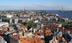 Piecu Latvijas īpašumu atdošana ebreju kopienai ir tikai sākums, teic ASV sūtnis