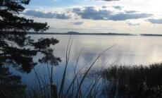 Rāznas nacionālajā parkā notiks pirmā Ceļotāju diena