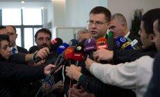 Latvija Azerbaidžānas investīcijas vilina uz tranzīta, IT, izglītības un pārtikas sektoriem