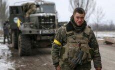 США могут вооружить украинскую армию. Какое оружие нужно Киеву?