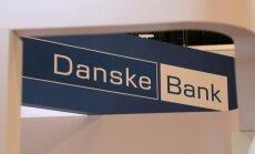 Грандиозный скандал с Danske Bank в Эстонии: сумма подозрительных сделок - около 200 млрд евро